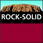 Rock-Solid